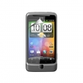 HTC Desire Z Screen Protector